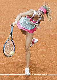 20050525202038_8-tennis2