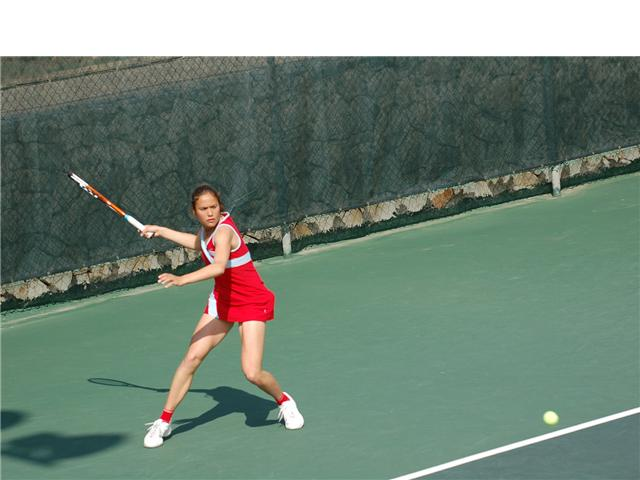 Tennis on court photos.4.jpg