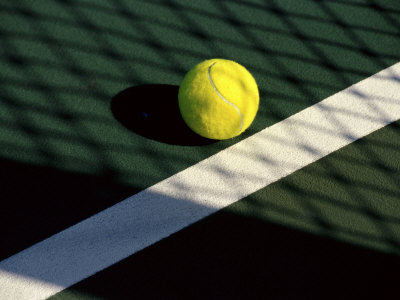 tennis-ball-on-court-with-shadows-photographic-print-30-x-41-5409133