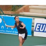 israel tennis championship.1