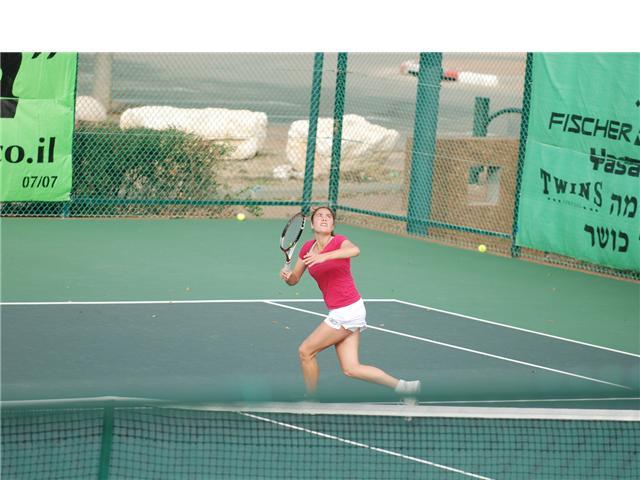 israel tennis championship.3