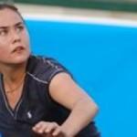 cropped-israel-tennis-championship.1.jpg