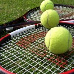 tennis-equipment